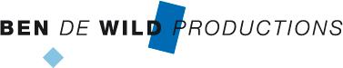 Logo Ben de Wild